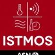 ISTMOS (ASN)