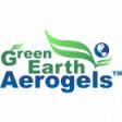 Green Earth Aerogel Technologies