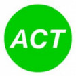 ACT Cooperative Corporation AS