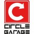 Circle Garage
