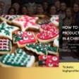 Getting your product featured in a Christmas campaign