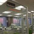 Blackstone LaunchPad by Techstars