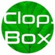 Clop.Box