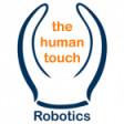 The Human Touch Robotics