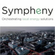 Sympheny - local energy solutions