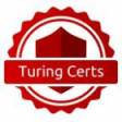Turing Chain Limited