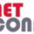 Mobile APP  netconnekt