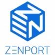 Zenport Inc.