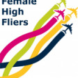 Female High Fliers - Cycle 11 - 2020