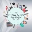 Glow & Go Beauty