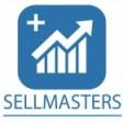Sellmasters