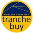 Tranche Buy