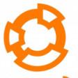 KAIRÓS Ventures Application