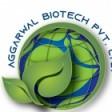 Aggarwal Biotech Pvt, Ltd.