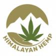 Himalayan Hemp Industries Pvt. Ltd.