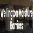 Wellington Moisture Barriers
