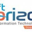 ISoftHorizon Information Technology L.L.