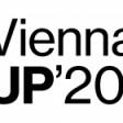 ViennaUP'20