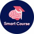 SmartCourse.io