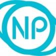 NationPay