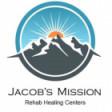 Jacob's Mission