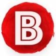 Bocazon.com