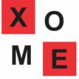 Xome Life Sciences
