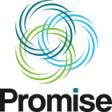PROMISE Tunisia