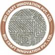 Bio Craft Innovation Pvt Ltd