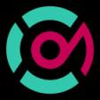 Artist Crowdfund Exchange