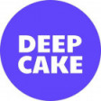Deepcake