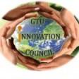 GTU Incubator