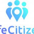 Safe Citizens