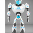 Inker Robotics
