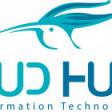 HUDHUD Information Technology