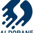 Aldorane