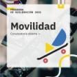 Movilidad by creatribe