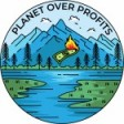 Planet Over Profits