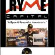 The MO Amper LLC