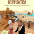 Hidden Histories Book Series