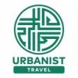 Urbanist Travel