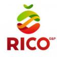 RICO S.A.S