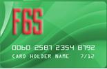 F6S Card