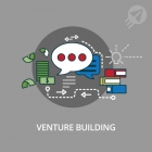 Startup-Port.com