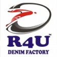 R4U INDIA FASHION CLOTHING & ACCESSORIES's profile picture
