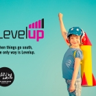 Levelup Startup Accelerator 2017